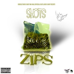 Image for 'Zips'