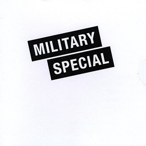 Image for 'Military Special'