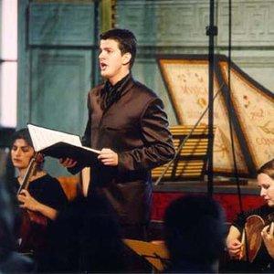 Image for 'Philippe Jaroussky, Ensemble Artaserse'