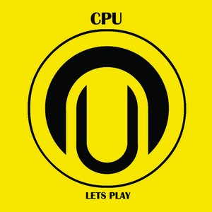 Image for 'Let's Play'