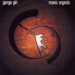 Image for 'Manic Organic'
