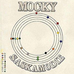 Image for 'Saskamodie'