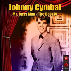 Imagen de 'Mr. Bass Man - The Best Of'