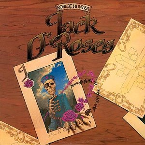 Image for 'Jack O' Roses'