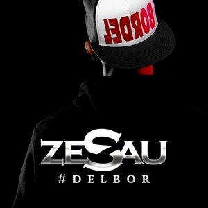Image for 'Delbor'