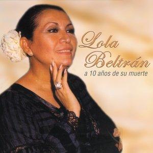 Image for 'Del cielo cayo una rosa'