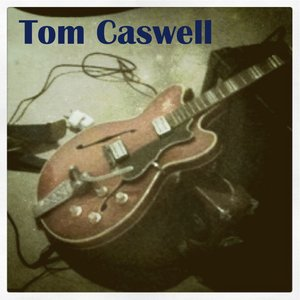 Image for 'Blues EP'