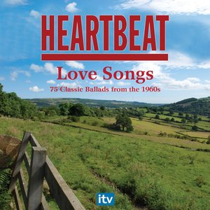 Immagine per 'Heartbeat Greatest Love Songs'