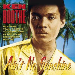 Bild für 'Ain'T No Sunshine'