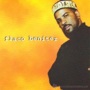 Image for 'Flaco Benitez'