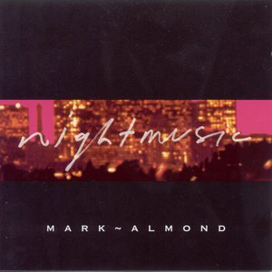 Image for 'Mark-Almond: Night Music'