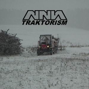 Image for 'Traktorism'