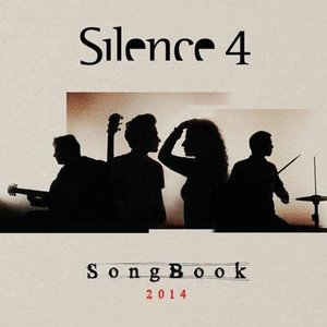 Image for 'Songbook 2014'