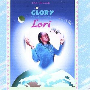 "Image pour '""Glory "" The Album'"