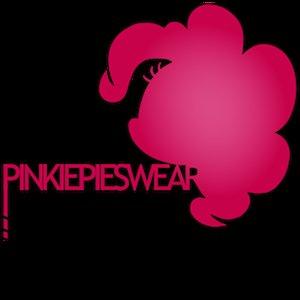 Bild för 'PinkiePieSwear'