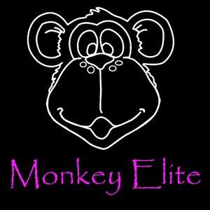Image for 'Monkey Elite'