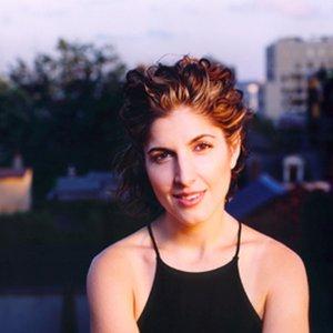 Image for 'Melissa Stylianou'