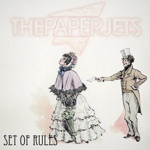Image for 'Set of Rules'