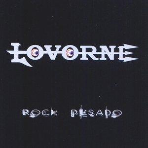 Imagem de 'Rock pesado'