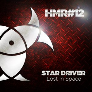 Image for 'Lost In Space E.P.'
