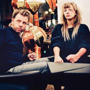 Image for 'Niki & the Dove'