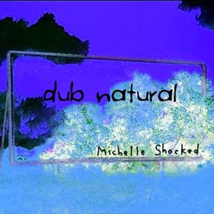 Image for 'Dub Natural'