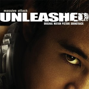 Bild für 'Unleashed (Original Motion Picture Soundtrack)'