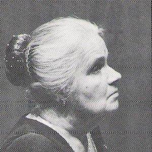 Image for 'Tatiana Nikolayeva (piano)'
