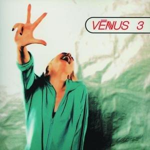 Image for 'Vénus 3'