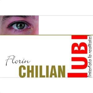 Image for 'Iubi [Interfata La Realitate]'