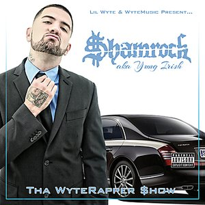 Image pour 'Tha WyteRapper $how'