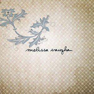 Image for 'Melissa Vaughan'