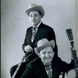 Image for 'Lester Flatt;Earl Scruggs;The Foggy Mountain Boys'