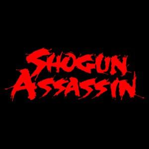 Image for 'Shogun Assassin'