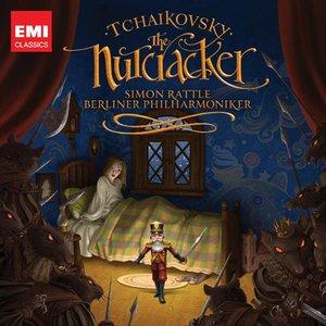 Bild für 'The Nutcracker'