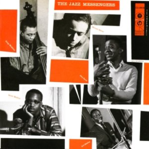 Image for 'This Is Jazz'