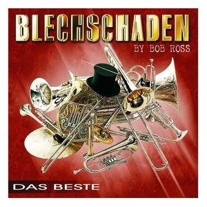 Image for 'Baumkirchner Jodler'