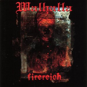 Image for 'Firereich'
