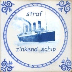 Image for 'Verpakt'