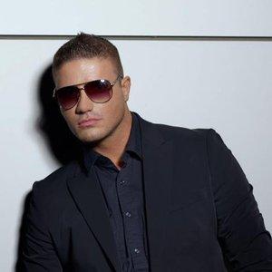 Image for 'MC Stojan'