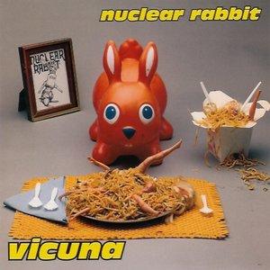 Imagem de 'Vicuna'
