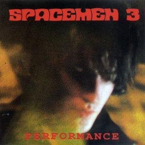 Bild für 'Performance'