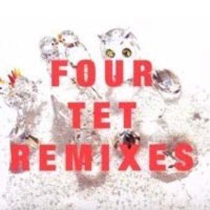 Image for 'Remixes (Disc 1: Remixes)'