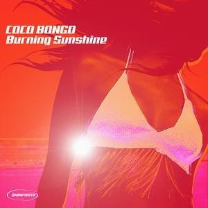 Image for 'Burning Sunshine (Callea & Rispoli Mix)'