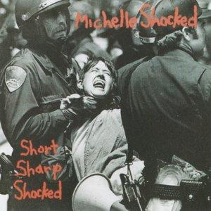 Bild för 'Short Sharp Shocked'