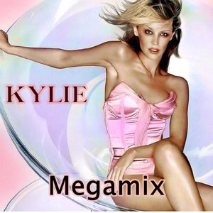 Image for 'megamix'