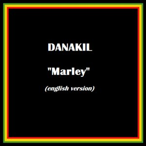 Image for 'Marley (English Version)'