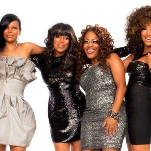 Bild för 'R&B Divas: Los Angeles'