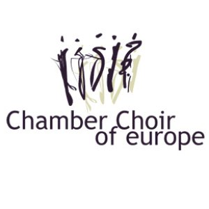 """Chamber Choir Of Europe""的封面"