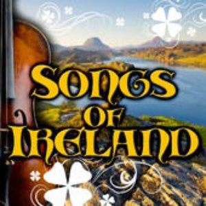 Zdjęcia dla 'Songs Of Ireland'